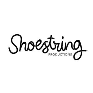 Profile picture for Shoestring Productions
