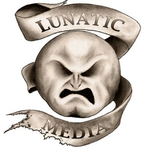 Profile picture for lunaticmedia