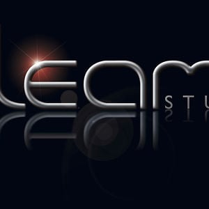 Profile picture for Gleam Studio