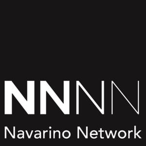 Profile picture for Navarino Network