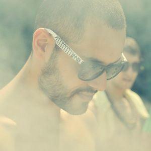 Profile picture for Francesco Bagnato