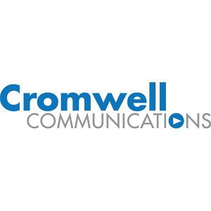 Profile picture for Cromwell Communications