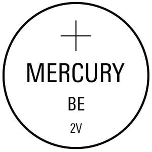 Profile picture for World of Mercury