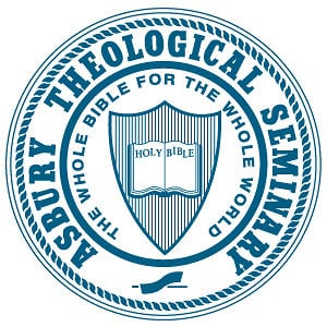 Profile picture for Asbury Theological Seminary