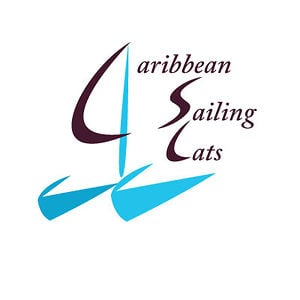 Profile picture for CaribbeanSailingCats