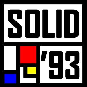 Profile picture for Solid93