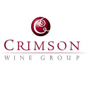 Profile picture for Crimson Wines