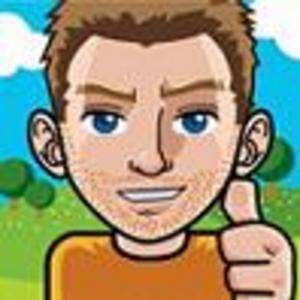 Profile picture for El Grohino