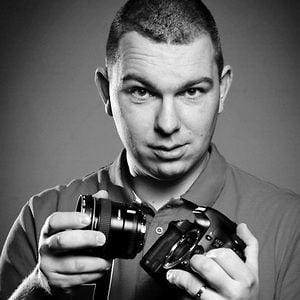 Profile picture for Jaroslav Repta