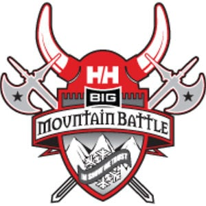 Profile picture for Big Mountain Battle