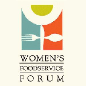Profile picture for Womens Foodservice Forum