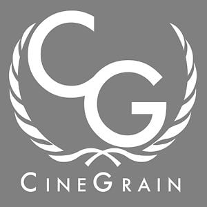 Profile picture for CineGrain