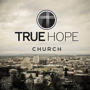 Profile picture for True Hope Church