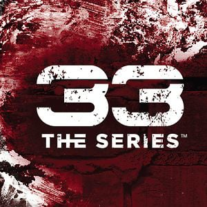 Profile picture for 33 The Series