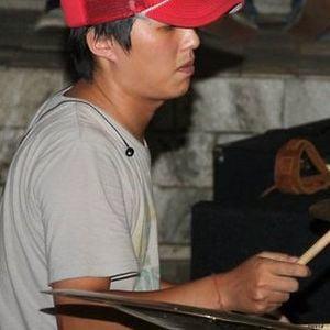 Profile picture for Adam Liu