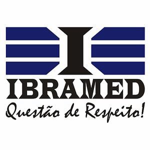 Profile picture for IBRAMED