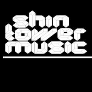 Profile picture for SHIN TOWER MUSIC