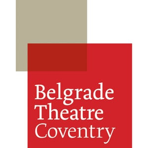 Profile picture for Belgrade Theatre Coventry