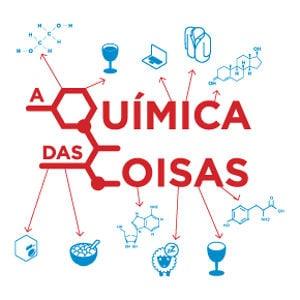 Profile picture for Quimica das Coisas