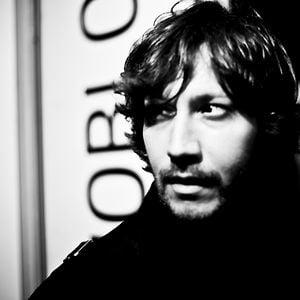 Profile picture for Marco Tessarolo