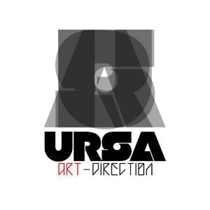 Profile picture for URSA Art-Direction