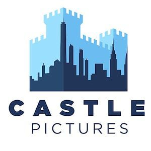 Profile picture for Castle Pictures