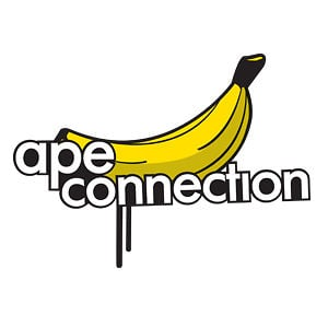 Profile picture for ApeConnection