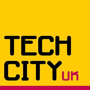 Profile picture for Tech City