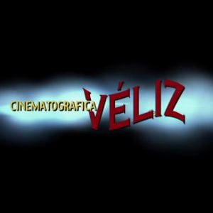 Profile picture for The CineVeliz Production Company