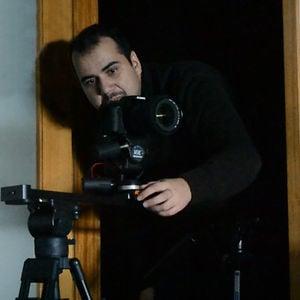 Profile picture for Ricardo Pinto