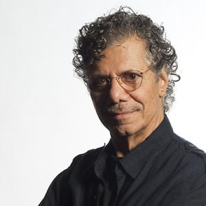 Profile picture for Chick Corea