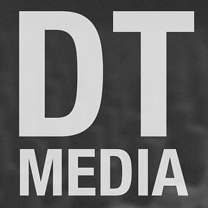 Profile picture for Droptunemedia
