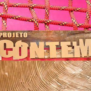 Profile picture for Projeto Contem