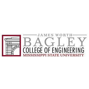 Profile picture for Bagley College of Engineering