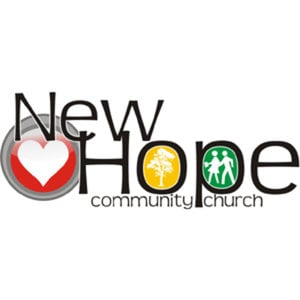 Profile picture for New Hope Community Church