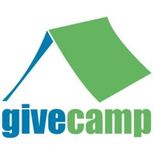 Profile picture for givecamp