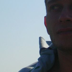 Profile picture for Ggenade78