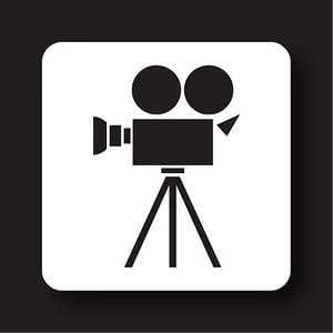 Profile picture for BYU-Idaho Film Society