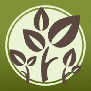 Profile picture for Eden Reforestation Projects