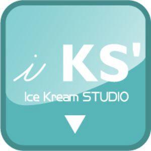 Profile picture for iK S' - ice Kream STUDIO