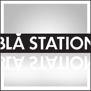 Profile picture for Blå Station