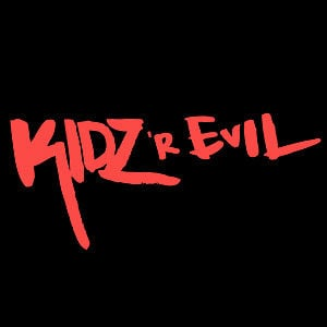 Profile picture for Kidz 'R EVil