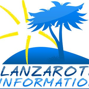 Profile picture for Lanzarote Information