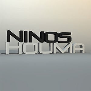 Profile picture for Ninos Houma