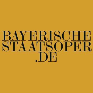 Profile picture for Bayerische Staatsoper