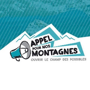 Profile picture for Appel pour nos montagnes