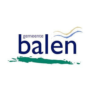 Profile picture for Gemeente Balen