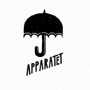 Profile picture for APPARATET