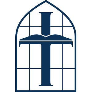 Profile picture for Central Seminary