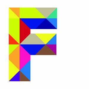 Profile picture for Femi Idowu-Read